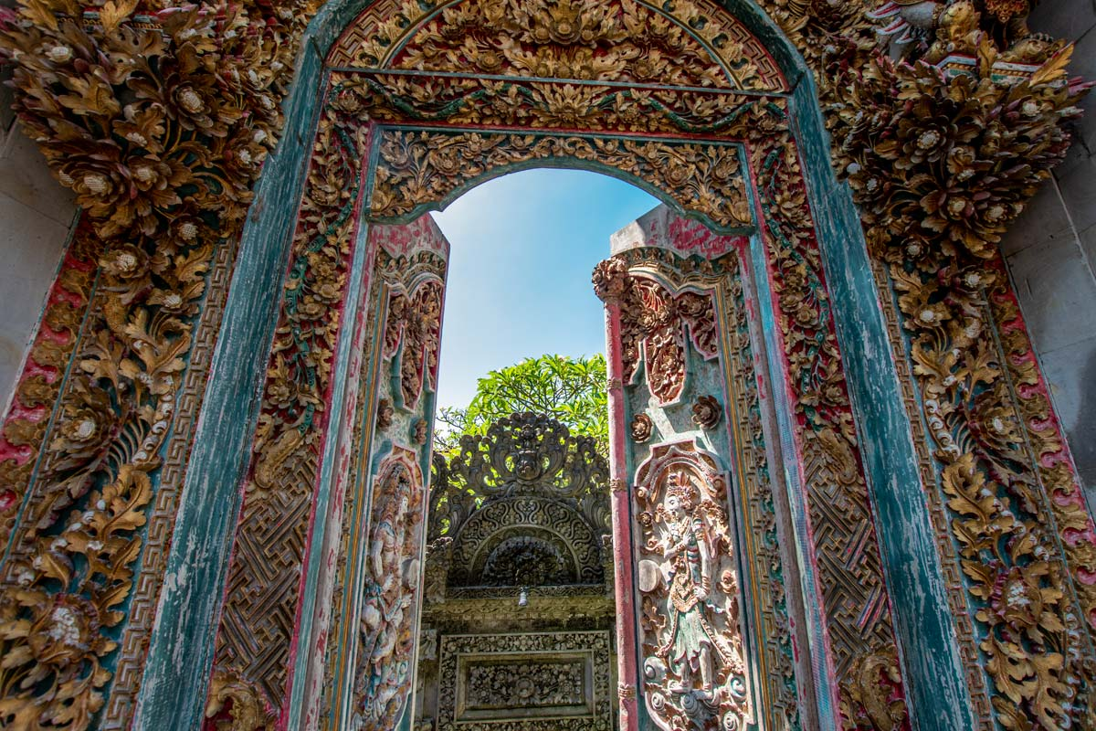 bali-photos---Great-Entrance