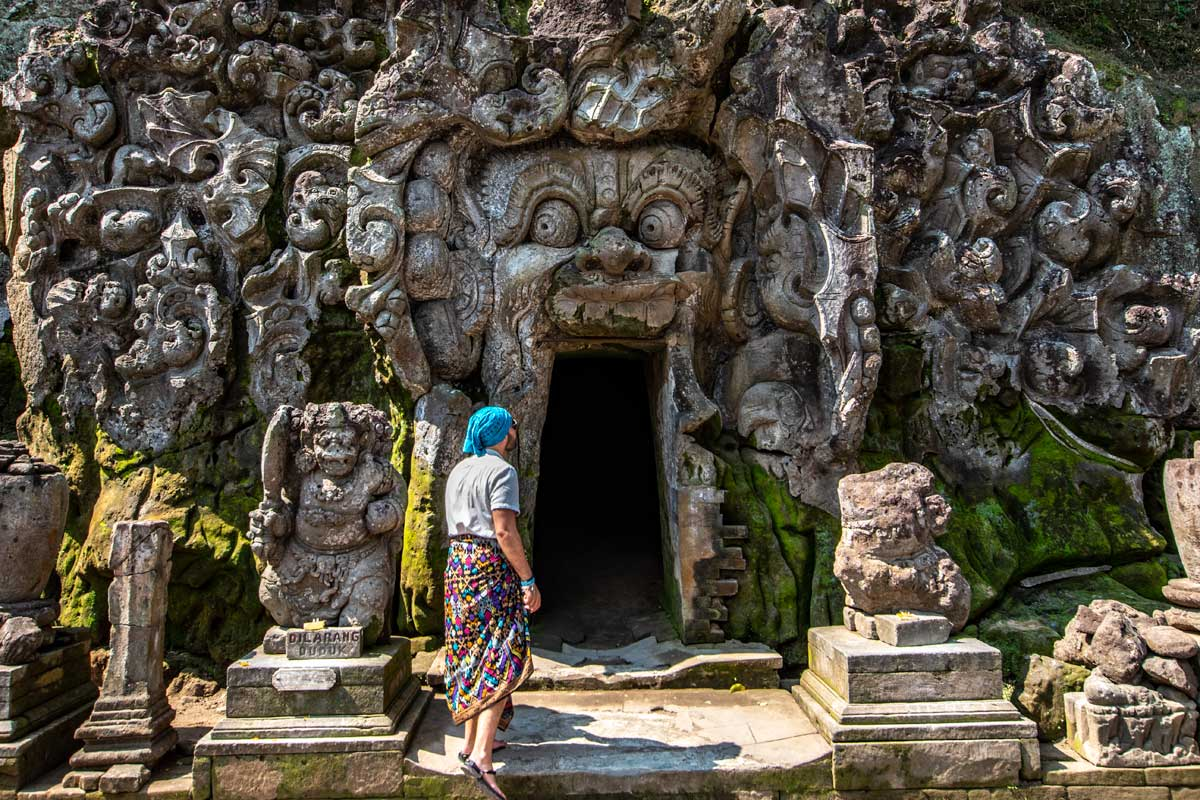 bali-photos---elephant-cave