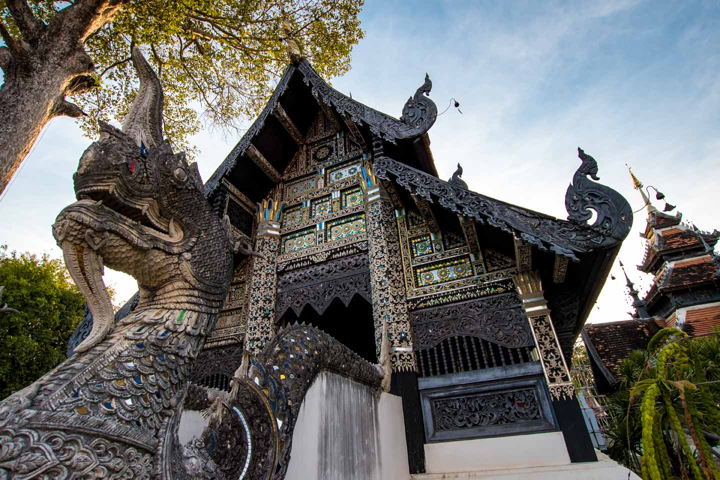 chiang-mai-interesting-facts---palace
