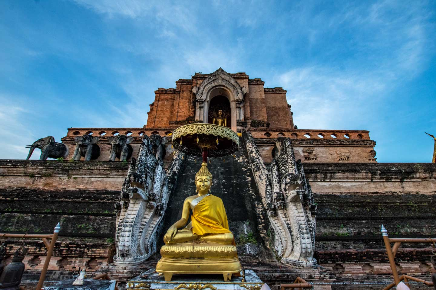 chiang-mai-interesting-facts-budha
