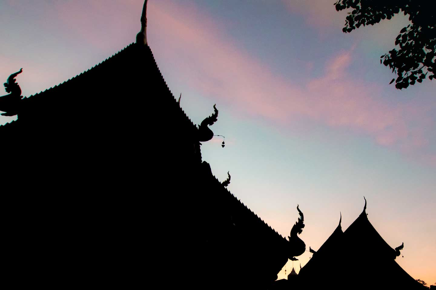 chiang-mai-silhouettes