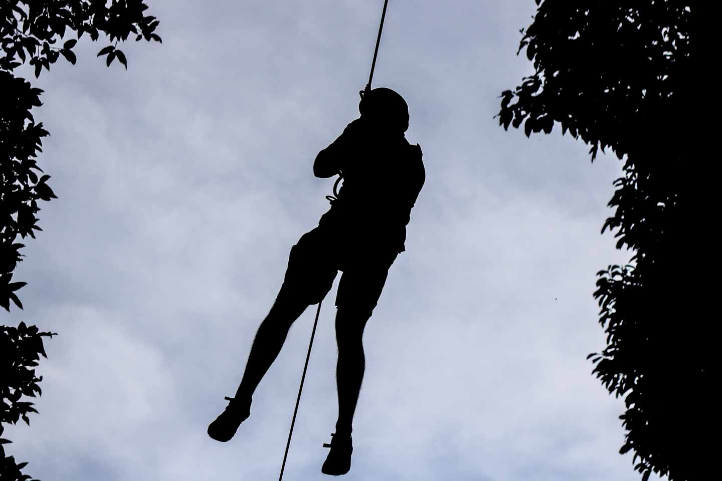 chuang-mai-interesting-facts---zip-line