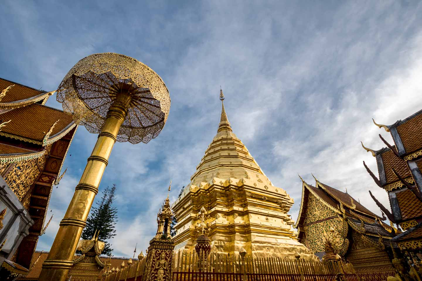 interesting-facts-about-chiang-mai---golden-city