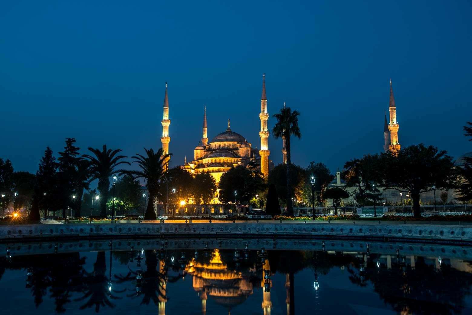 istanbul-gallery---reflections