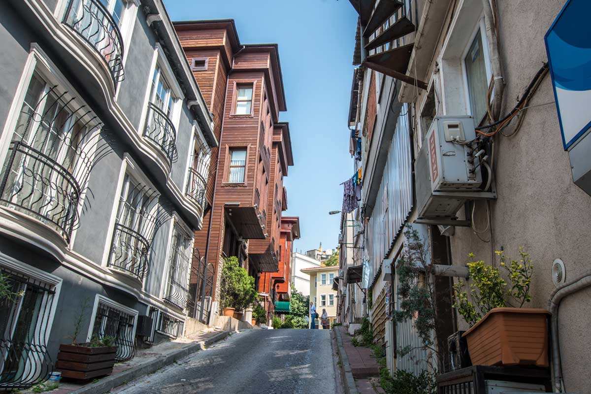 istanbull-gallery---street-view