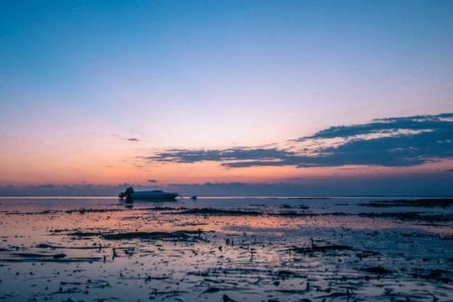 bali-photos---nusa-lembongan-beach