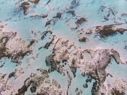 bali-photos---nusa-lembongan-from-the-air