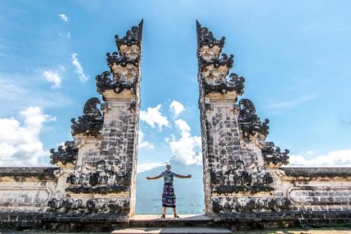 bali-photos---pura-lembongan-heavens-gate