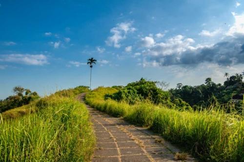 bali-photos---ridge-walk
