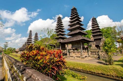 bali-photos---water-temple