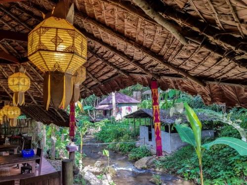 chiang-mai-facts---restaurant