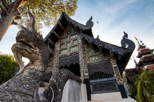chiang-mai-interesting-facts---palace