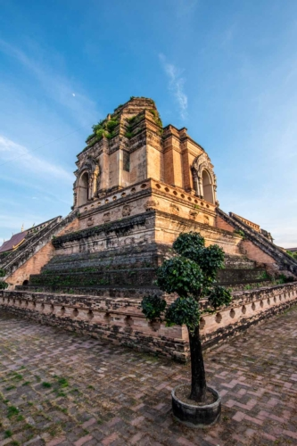 chiang-mai-interesting-facts---temple