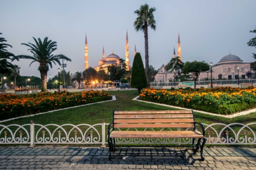 good-mrning-blue-mosque