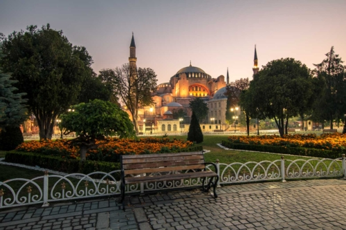 istanbul-gallery---good-morning-haggia-sophia