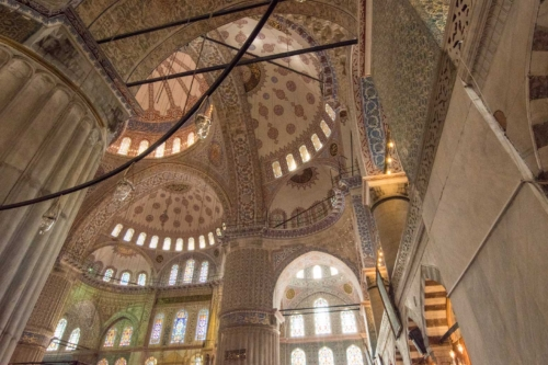 istanbul-gallery---inside-the-blue-mosque