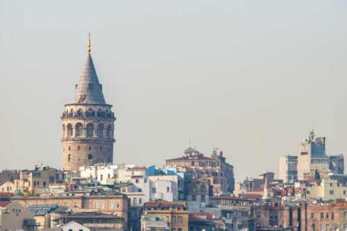 istanbul-gallery---panorama