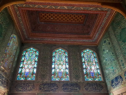 istanbul-gallery---sarai-decorations