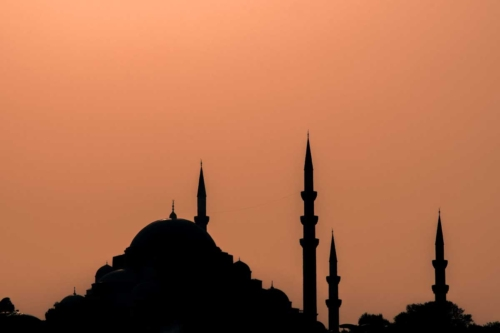 istanbul-gallery---silhouette