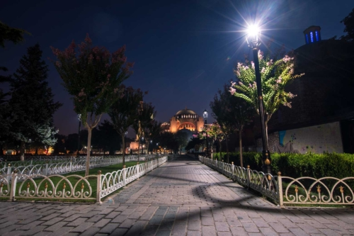 istanbul-gallery---sophia-at-night
